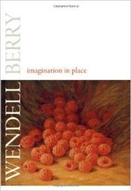 Imagination in Placeby: Berry, Wendell - Product Image