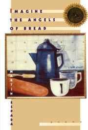 Imagine the Angels of BreadEspada, Martin Robert - Product Image