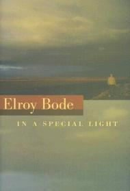 In a Special Lightby: Bode, Elroy - Product Image