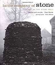 In the Company of Stone: The Art of the Stone WallSnow, Daniel - Product Image
