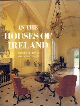 In the Houses of IrelandPfeiffer, Walter Heron Marianne/pho - Product Image