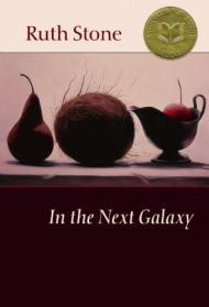 In the Next Galaxyby: Stone, Ruth - Product Image