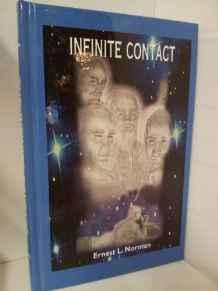 Infinite ContactNorman, Ernest L. - Product Image