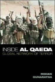 Inside Al Qaedaby: Gunaratna, Rohan - Product Image