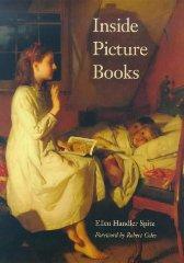 Inside Picture Booksby: Spitz, Dr. Ellen Handler - Product Image