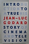 Introduction to a True History of Cinema and TelevisionGodard, Jean-Luc - Product Image