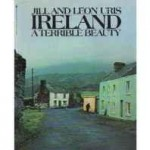 Ireland a Terrible Beautyby: Uris, Jill - Product Image