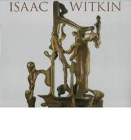 Isaac Witkinby: Wilkin, Karen - Product Image