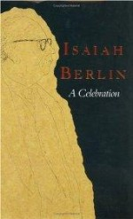 Isaiah Berlin: A Celebrationby: Ullmann-Margalit, Edna - Product Image