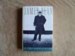James Dean: Little Boy Lostby: Hyams, Joe - Product Image