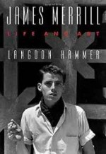 James Merrill: Life and Artby: Hammer, Langdon - Product Image
