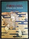 Japanese Folk TextilesN/A - Product Image