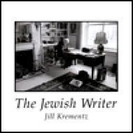 Jewish Writer, Theby: Krementz, Jill - Product Image