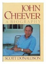John Cheever: A Biographyby: Donaldson, Scott - Product Image