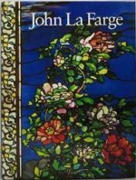 John La Fargeby: Adams, Henry - Product Image