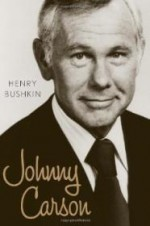 Johnny Carsonby: Bushkin, Henry - Product Image