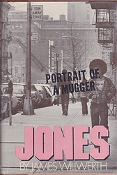Jones: Portrait of a Muggerby: Willwerth, James - Product Image