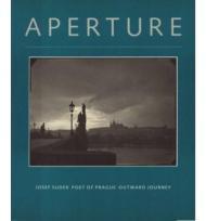 Josef Sudek: Poet of Prague : A Photographers Lifeby: Hagen, Charles (Editor) - Product Image