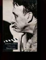 Joseph Losey: A Revenge on Lifeby: Caute, David - Product Image