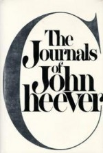 Journals Of John Cheever, The by: Cheever, John - Product Image