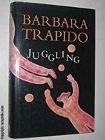 Jugglingby- Trapido, Barbara - Product Image