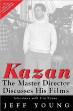 Kazan on Filmby: Young, Jeff - Product Image