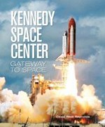 Kennedy Space Center: Gateway to Spaceby: Reynolds, David West - Product Image