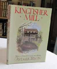 Kingfisher MillTryon, Aylmer, Illust. by: Rodger McPhail - Product Image