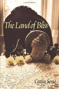 LAND OF BLISS,THESong, Cathy - Product Image