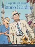 La Porta d'Orienteby: Giardino, Vittorio  - Product Image