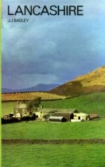 Lancashireby: Bagley, J. J - Product Image