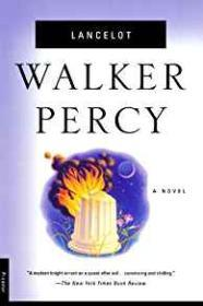 Lancelotby: Percy, Walker - Product Image