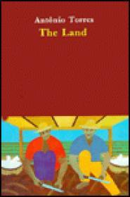 Land, Theby: Torres, Antonio - Product Image