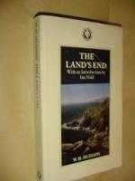 Land's Endby: Hudson, W. H. - Product Image