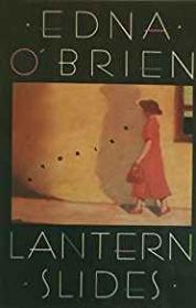 Lantern Slidesby: O'Brien, Edna - Product Image