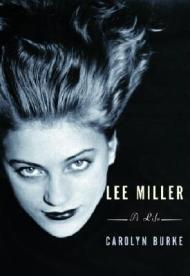 Lee Miller: A Lifeby: Burke, Carolyn - Product Image