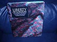 Liberty of London: Masters of Style & Decorationby: Calloway, Stephen (Editor) - Product Image