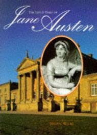Life and Times of Jane Austenby: Wilks, Brian - Product Image