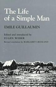 Life of a Simple Man, Theby: Guillaumin, Emile - Product Image