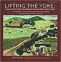 Lifting the YokeKrupp, Ron - Product Image