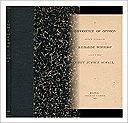 Limits of State Autonomy: Post-Revolutionary Mexico (Princeton Legacy Library), TheHamilton, Nora - Product Image