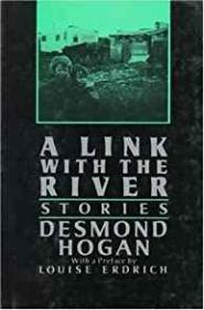 Link With the River, A: Storiesby: Hogan, Desmond - Product Image