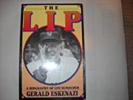 Lip, The - A Biography of Leo DurocherEskenazi, Gerald - Product Image