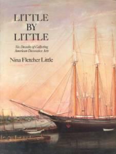 Little By LittleLittle, Jean - Product Image