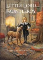 Little Lord Fauntleroyby: Burnett, Frances Hodgson - Product Image
