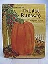 Little Runaway, TheHillert, Margaret, Illust. by: Anderson, Irv - Product Image