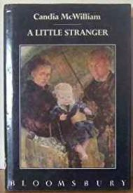 Little Stranger, Aby: McWilliam, Candia - Product Image