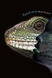 Lizard Love (SIGNED COPY)Townsend, Wendy - Product Image