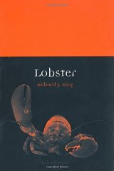 Lobsterby: King, Richard J. - Product Image