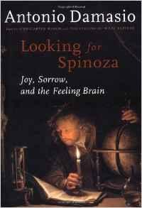 Looking for Spinoza: Joy, Sorrow, and the Feeling BrainDamasio, Antonio - Product Image